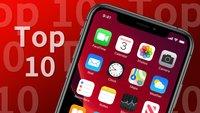 iOS 13 und iPadOS: Die 10 Top-Neuerungen für iPhone und iPad