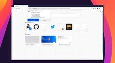 Firefox 67.0.1 ist da und bringt verbesserte Datenschutz-Funktionen mit