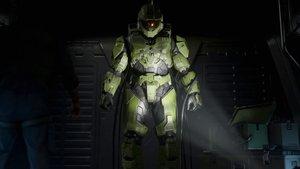 """Geheimnis gelüftet: Xbox enthüllt die """"wahre"""" Gestalt des Master Chief"""