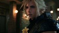 Final Fantasy 7-Remake – Release-Datum mit Trailer angekündigt