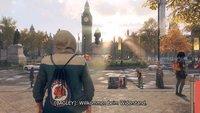Watch Dogs Legion soll 20 verschiedene Versionen des Skripts beinhalten