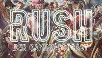 E3, Cyberpunk 2077 und Final Fantasy 7: Das waren unsere Highlights