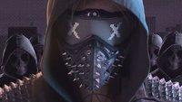 Ubisoft bestätigt Watch Dogs Legion
