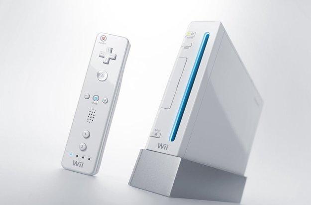 Das letzte Spiel für die Nintendo Wii kommt von Ubisoft