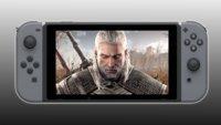 The Witcher 3 für Switch: Release-Datum steht endlich fest