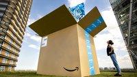 Amazon Prime Day 2019: Die 50 besten Angebote im Preis-Check