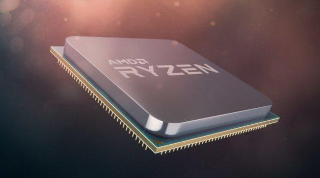AMD Ryzen 2700X im Preisverfall: Potenter Prozessor zum kleinen Preis