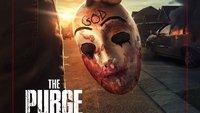 """""""The Purge"""" Staffel 2: Starttermin der Fortsetzung auf Prime Video bekannt"""