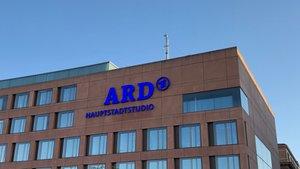Aus aktuellem Anlass: ARD-Mediatheken ändern Programm