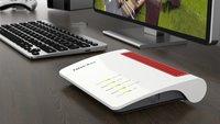 FritzBox 7530 im Preisverfall: Lohnt sich der Kauf des günstigen Routers?
