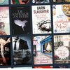 Amazon Kindle Unlimited: 3 Monate kostenlos statt 29,97 Euro – lohnt sich das?