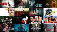 """Prime Video Channels: 3 Monate zum günstigen """"Probierpreis"""""""