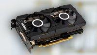 Nvidia GeForce RTX 2070 im Preisverfall: Raytracing-Grafikkarte unterschreitet magische Preisgrenze