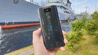 Asus ZenFone 6 im Test: Das etwas andere Smartphone