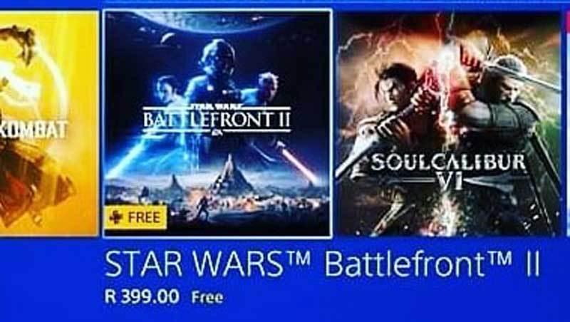 PS Plus: Das sind die kostenlosen Spiele im September 2019
