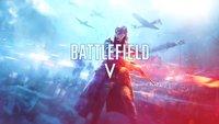 Battlefield 5: DICE versprach hartes Vorgehen gegen Cheater, doch die Realität sieht ganz anders aus