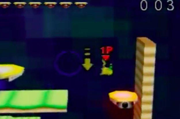 Spieler bricht nach 14 Jahren mit Pikachu einen Rekord in Super Smash Bros.