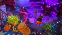 Wegen Dragon Quest Builders 2 spiele ich jetzt JRPGs