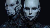 """EVE Online-Spieler planen Rache wegen der """"nervigen"""" Alien-Invasion"""