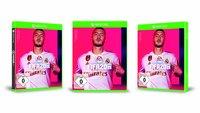 FIFA 20 kommt ohne die traditionellen Weltstars auf dem Cover aus