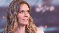 Nach geschmacklosem Fortnite-Kommentar: Sportschau-Moderatorin wird stark kritisiert