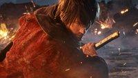 Final Fantasy XIV: Wir verlosen eine PS4 Pro mit 1TB im Shadowbringers-Design (Gewinnspiel)