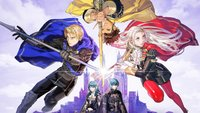 Fire Emblem: Three Houses – Alles anders! Alles besser?