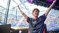 Fortnite WM: 16-jähriger gewinnt Rekordsumme