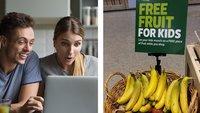 24 Innovationen, die es in jedem deutschen Supermarkt geben sollte