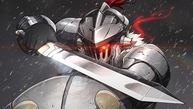 Goblin Slayer Season 2: Fortsetzung zum brutalen Fantasy-Anime in Filmform?