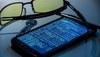 Apple ausgetrickst: So dreist geht ein israelischer Entwickler vor