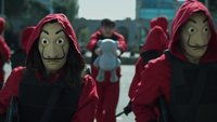 Haus des Geldes Staffel 4: Ab sofort im Stream (Netflix) + Episodenguide, Teaser-Trailer & mehr