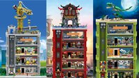 Lego-Tower-App