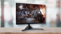 Revolution bei Lenovo: So einen Gaming-Monitor gab es noch nie