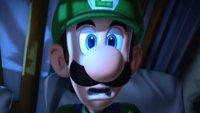 Luigi's Mansion 3 in der Vorschau: Das Gruselspiel für Angsthasen