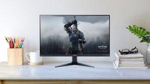 Fürs Gaming, Office und 4K: Monitore am Amazon Prime Day 2019