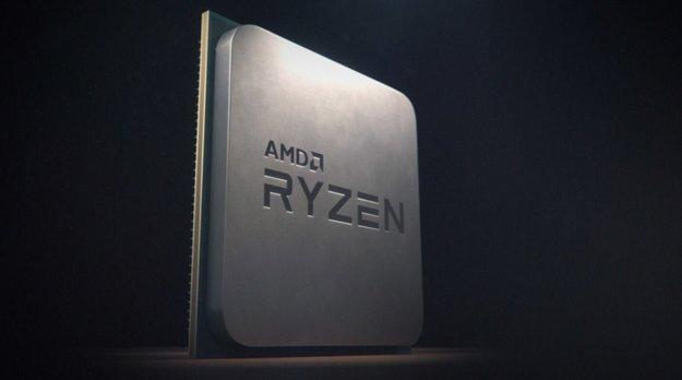 AMD vs. Intel: So gut schneiden die neuen Ryzen-3000-Prozessoren im Vergleich zur Konkurrenz ab