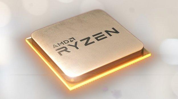 AMD Ryzen 5 2600X im Preisverfall: So günstig war der Sechskern-Prozessor noch nie