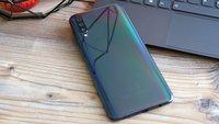 Knaller: Samsung-Handy mit Allnet-Flat für 9,99 Euro im Monat