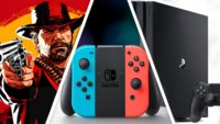 Gaming-Angebote bei Saturn: Konsole kaufen und Spiele geschenkt bekommen