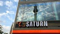 Cyber Monday bei Saturn: Endspurt mit den letzten Schnäppchen nach Black Friday