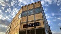 Gleich vorbei: Saturn-Kampfpreise als Antwort auf Amazon