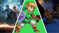 Metacritic listet die besten Spiele der ersten Hälfte von 2019 auf