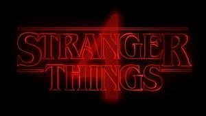 Stranger Things Staffel 4: Neuer Teaser-Trailer erweckt Tote