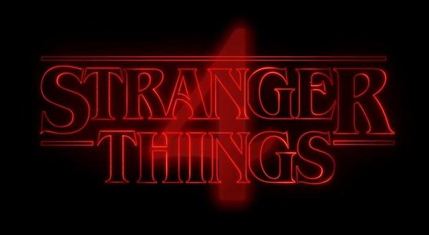 Stranger Things Staffel 4: Teaser-Trailer von Netflix bestätigt offiziell Fortsetzung