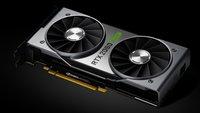 Nvidia stellt neue GeForce-RTX-Grafikkarten vor: Alles SUPER, oder was?