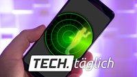 Neue iPads, Siri hört mit und Pixel 4 könnte Radar stören – TECH.täglich