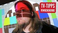 TV-Tipps von Thomas: Action-Sci-Fi und Puppen-Fantasy – Vergangenheit ist Zukunft
