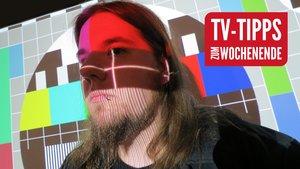 TV-Tipps von Thomas: Lügen tote Jungs? Reicht ein Spider-Man? Und wo sind die 90er hin?