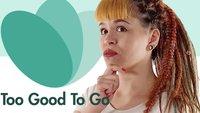 """Laura testet: Kann man sich 7 Tage nur mit """"Too Good To Go"""" ernähren?"""